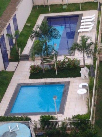 Apartamento à venda 3 Quartos, Bairro Feliz, Residencial Alegria - Foto 20