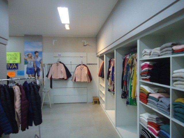(AP2499) Apartamento no Centro de Santo Ângelo para locação - Foto 11