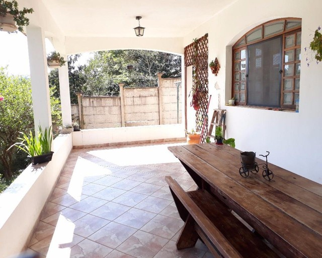 Casa à venda no Condomínio Chácaras do Lago - Vinhedo/SP. - Foto 12