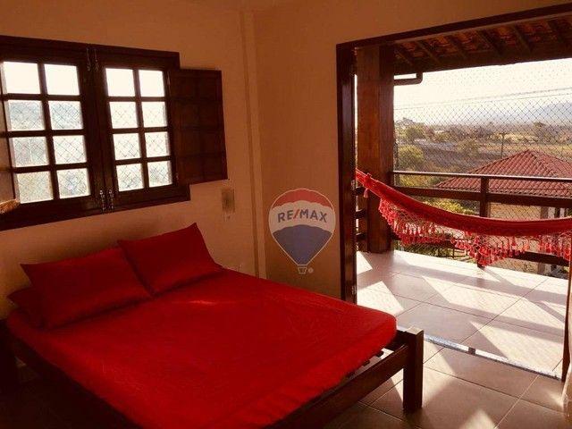 Casa em Condomínio - Sairé/PE - Foto 15