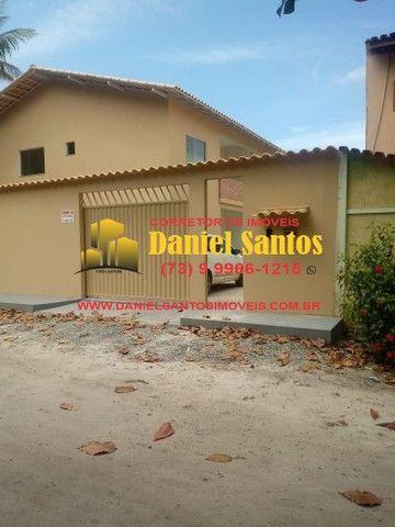 APARTAMENTO RESIDENCIAL em Porto Seguro - BA, Village - Foto 10