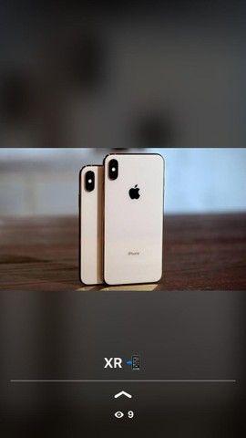 Iphones Melhores Preços! - Foto 5