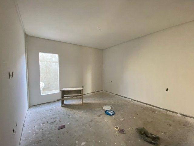 Casa com 3 quartos em construção no Monte Ville Residence Privê em Campina Grande  - Foto 7