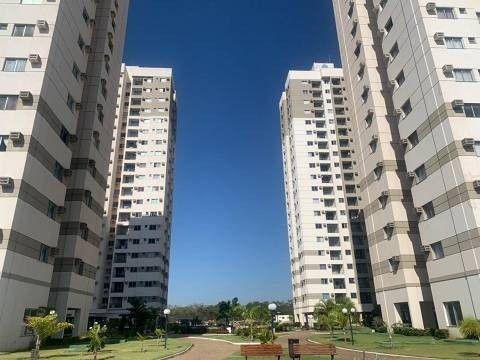 Residencial Jardim Beira Rio , 3 Quartos sendo 1 suíte - Foto 7