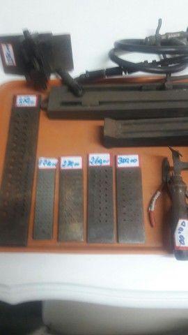 Varias ferramentas bem baratas. - Foto 6