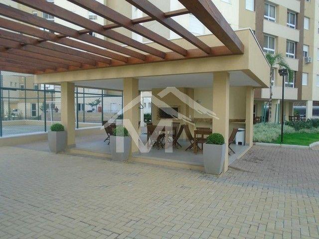 CANOAS - Apartamento Padrão - MARECHAL RONDON - Foto 5