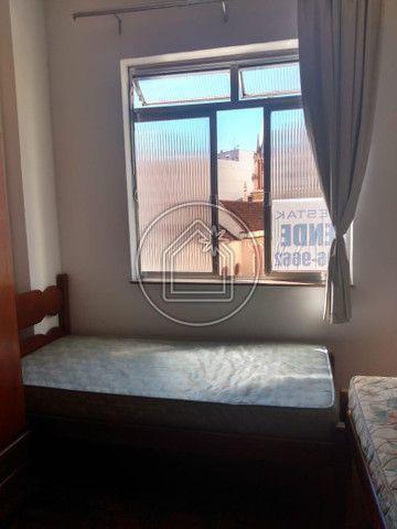 Apartamento à venda com 1 dormitórios em Glória, Rio de janeiro cod:893918 - Foto 5