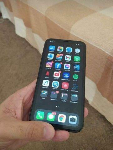 Iphone novo  - Foto 3