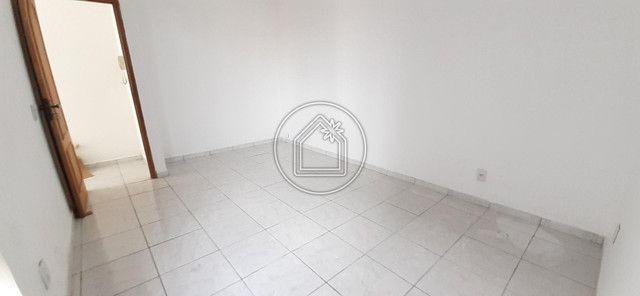 Casa à venda com 2 dormitórios em Cascadura, Rio de janeiro cod:893675 - Foto 13