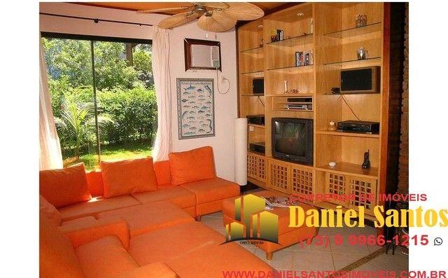 CASA RESIDENCIAL em ITACARÉ - BA, Condomínio Villas São José. - Foto 12