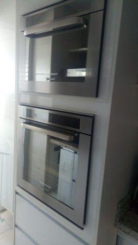 JxJ Vendo Apartamento Atmos-Greenville - Foto 3