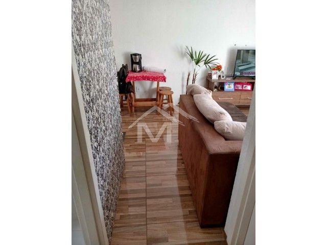CANOAS - Apartamento Padrão - MATO GRANDE - Foto 11