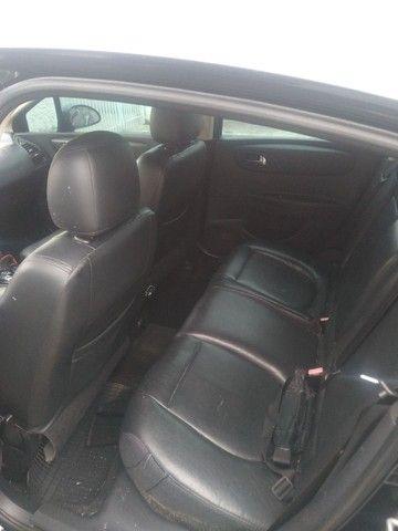 Carro C4 Hatch  - Foto 8