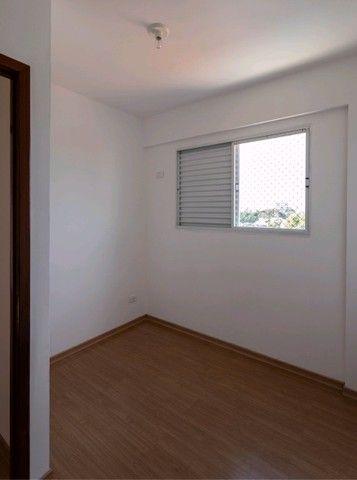 Apartamento para alugar com 3 dormitórios em Zona 05, Maringá cod:3610017882 - Foto 7