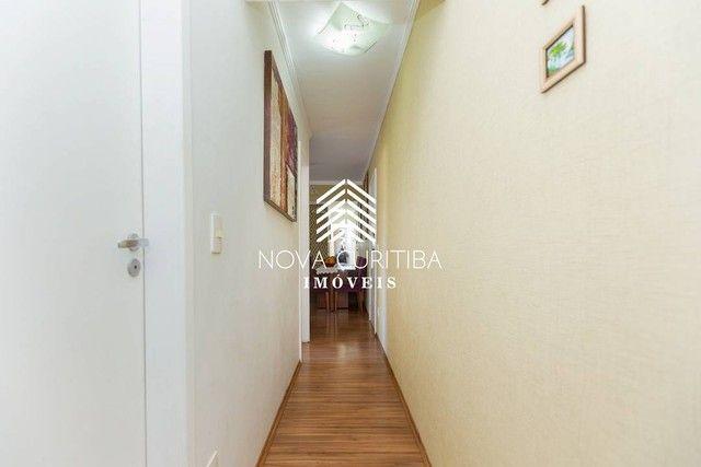 Apartamento para venda possui 47 metros quadrados com 2 quartos em Tanguá - Almirante Tama - Foto 15