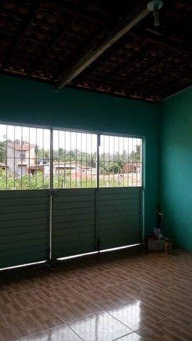 Vendo uma casa em Tamandaré-PE por 115 mil - Foto 5