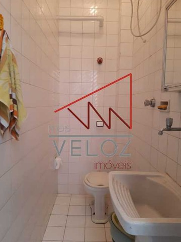 Apartamento à venda com 3 dormitórios em Laranjeiras, Rio de janeiro cod:LAAP31176 - Foto 18