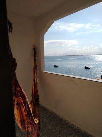 Casa temporada Barra de Guaratiba - Foto 16