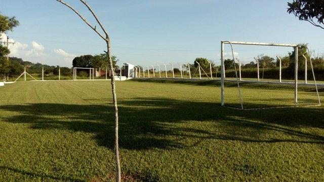 Chácara para venda com 15000 metros quadrados com 4 quartos em Centro - Porangaba - SP - Foto 2