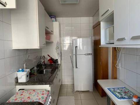Residencial Jardim Beira Rio , 3 Quartos sendo 1 suíte - Foto 17