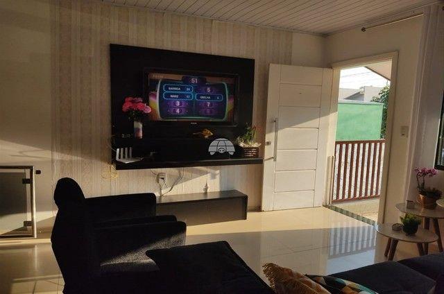 Casa à venda com 3 dormitórios em Planalto, Pato branco cod:926116 - Foto 5
