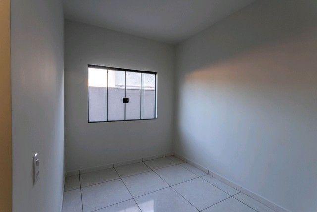 Casa para alugar com 3 dormitórios em Jd são miguel, Maringá cod:3610017911 - Foto 7