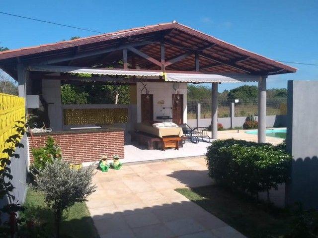 Aquiraz - Chácara - Patacas - Foto 3