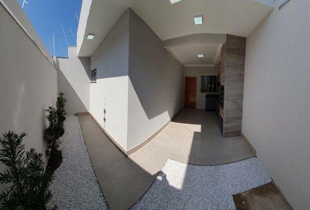 Casa a venda em Caruaru-PE ( parcelamos )  - Foto 2
