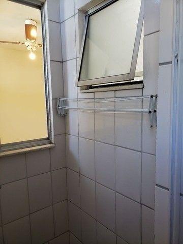 EM Vende se casa em Cabanagem - Foto 14