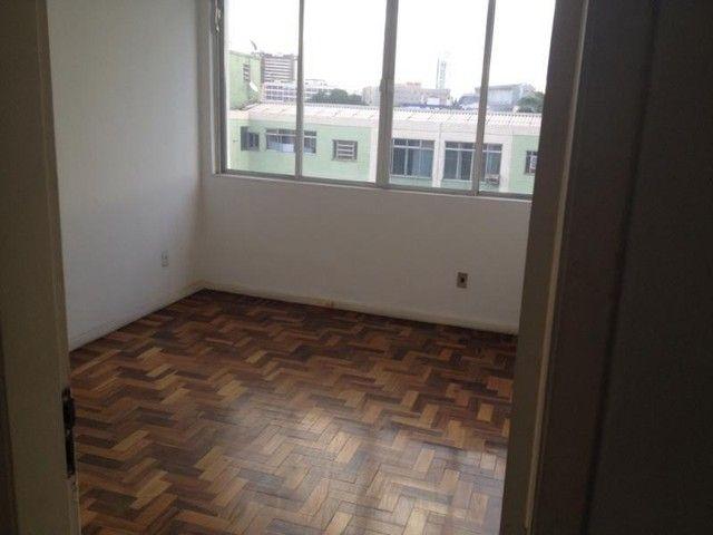Apartamento para Venda em Volta Redonda, VILA SANTA CECÍLIA, 4 dormitórios, 1 suíte, 3 ban - Foto 7