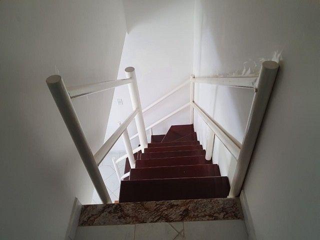 Duplex para venda com 90 metros quadrados com 3 suítes em Taperapuan - Porto Seguro - BA - Foto 9