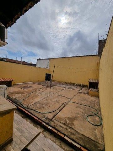 Casa 3/4 excelente ao lado da Prefeitura e Fórum de Várzea Grande.  - Foto 13