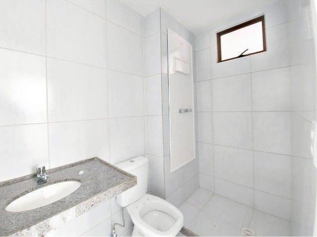 Engenho Prince - Apartamento na Caxangá  - Foto 12