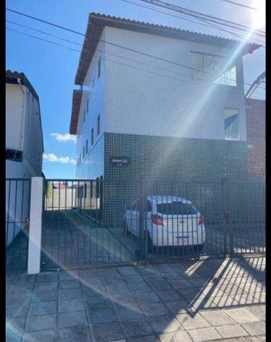 Apartamento altiplano R$1200,00