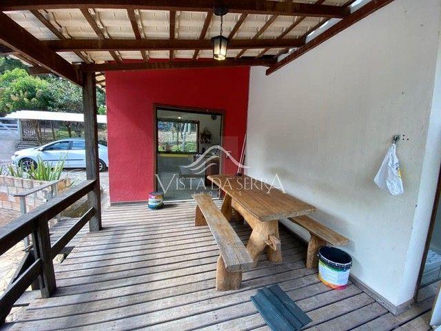 Casa em Recanto do Vale I - Brumadinho - Foto 12