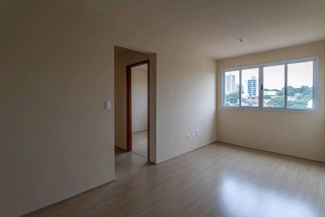 Apartamento para alugar com 3 dormitórios em Jd aclimação, Maringá cod:3610017900 - Foto 3