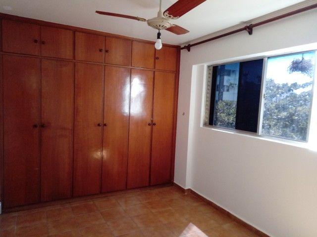 Setor Bueno - Apartamento para venda com 79 metros quadrados com 3 quartos sendo uma suíte - Foto 10