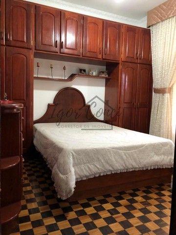 Casa para Venda em Imbituba, Vila Nova, 4 dormitórios, 1 suíte, 2 banheiros, 1 vaga - Foto 19
