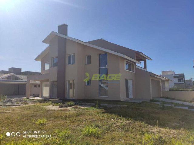 Casa com 3 dormitórios à venda, 312 m² por R$ 1.277.000,00 - Bougainville - Pelotas/RS