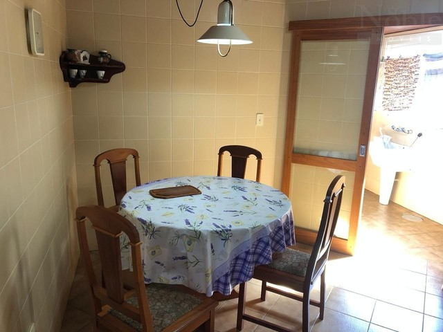 Apartamento 2 dormitórios no Saint Croix - Foto 15