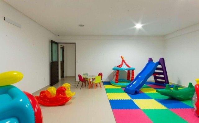 (EA)Venha morar em Candeias, apartamento 3 quartos 1 suite, Oportunidade - Foto 11