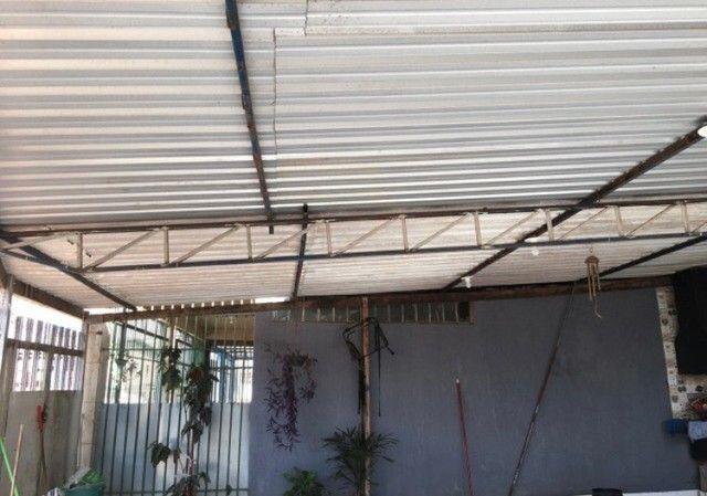 Ts  casa a Venda no conj maguari , we 22 - Foto 4