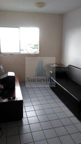 Apartamento para alugar com 2 dormitórios em Jardim atlântico, Olinda cod:AL04-30 - Foto 6