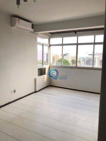 Salvador - Apartamento Padrão - Ondina - Foto 6