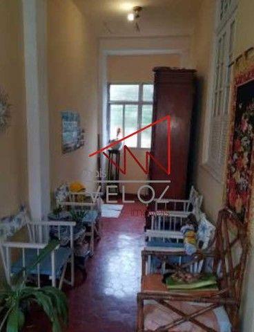 Casa à venda com 3 dormitórios em Santa teresa, Rio de janeiro cod:LACA30044