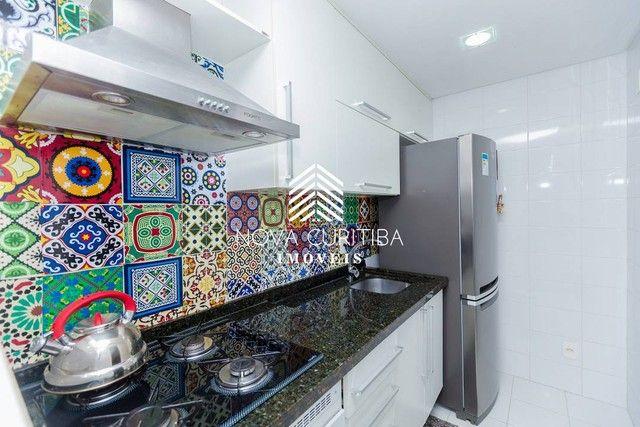 Apartamento para venda possui 47 metros quadrados com 2 quartos em Tanguá - Almirante Tama - Foto 9