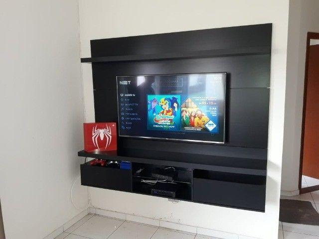 """Painel Livin 1.8 - TV 55"""" - Foto 2"""