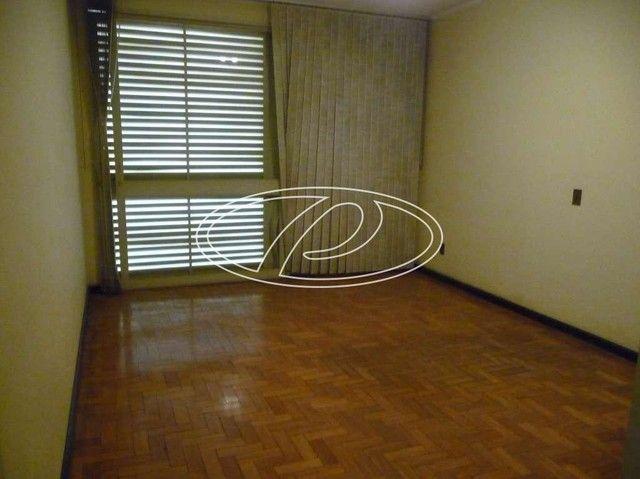 apartamento - Centro - Limeira - Foto 3