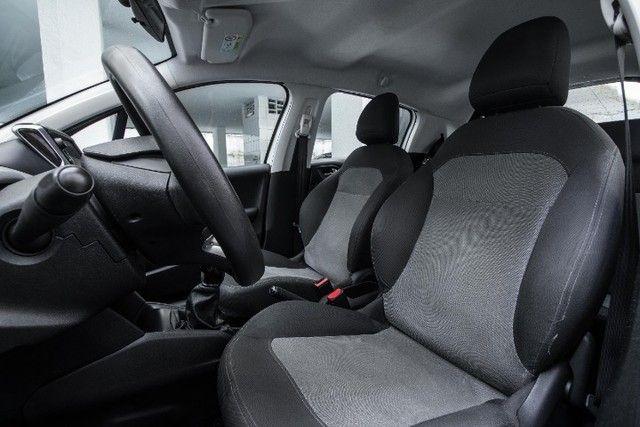 Peugeot 208 Active 1.5 8V Flex - Foto 7