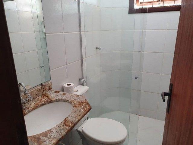 Duplex para venda com 90 metros quadrados com 3 suítes em Taperapuan - Porto Seguro - BA - Foto 7